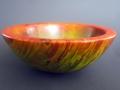 Mabple Bowl 2