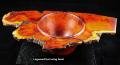 Logwood-burl-wing-bowl-6