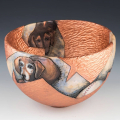 Zobel-Hall-Dog-Bowl-Back