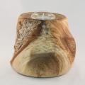 Mango Hollow Form