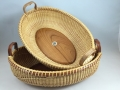 Nantucket Bread Baskets