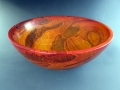 Maple Bowl 1