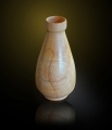 Maple Vessel