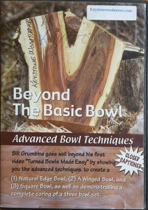Beyond the Basic Bowl