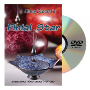 cd_fin_sta_by_cin_dro_dvd_new