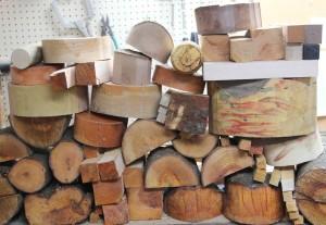 Wood-Sale-600x414